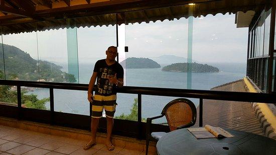 Hotel Porto Real: 20160820_171328_large.jpg
