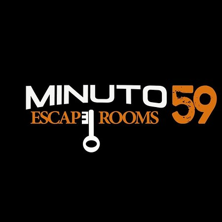 ‪Minuto59 Escape Rooms‬