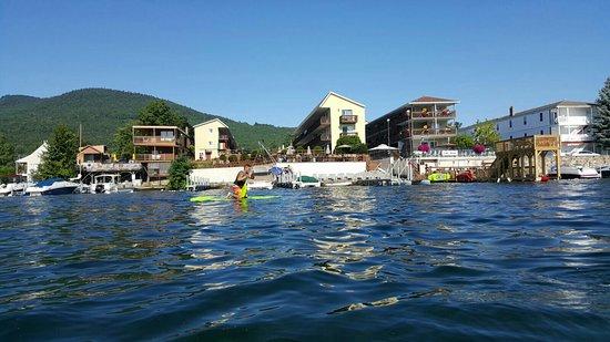 Lake Motel: IMG-20160819-WA0078_large.jpg
