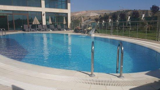 Ayas, Turcja: TA_IMG_20160822_154326_large.jpg