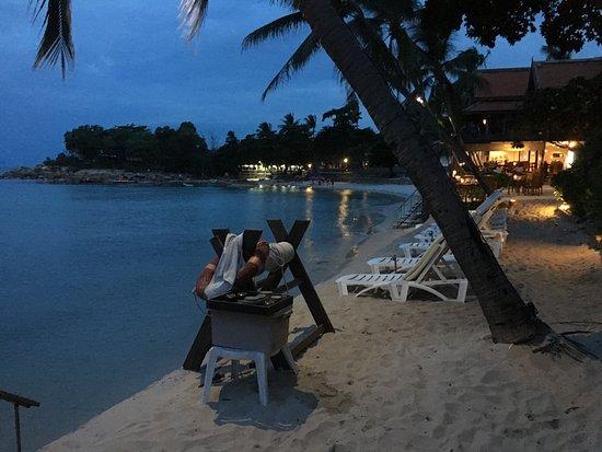 Samui Paradise Chaweng Beach Resort: photo4.jpg