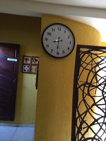 Imagen de Pousada Sao Jorge