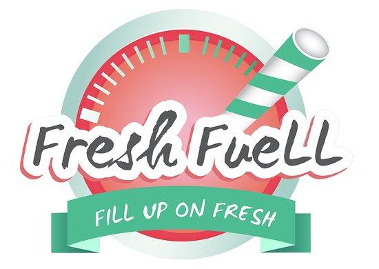 Lindsay, Canadá: Fresh FueLL