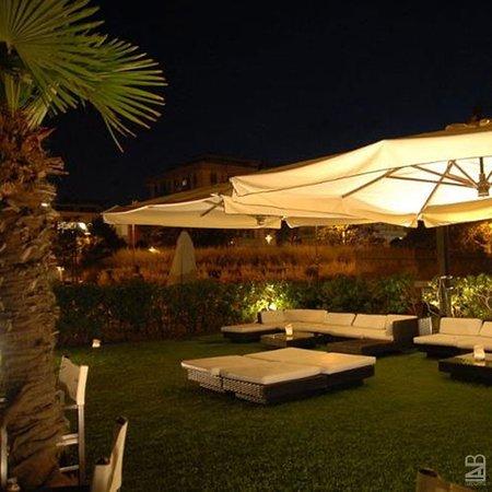 Bagno adriatico 62 cesenatico all you need to know - Bagno adriatico cesenatico ...