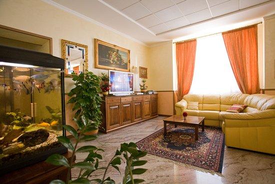Photo of Hotel Villa delle Rose Oristano
