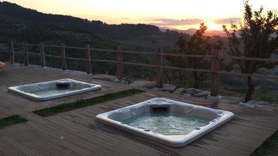 photo5.jpg - Foto di Agriturismo Incisa, Bagno di Romagna - TripAdvisor