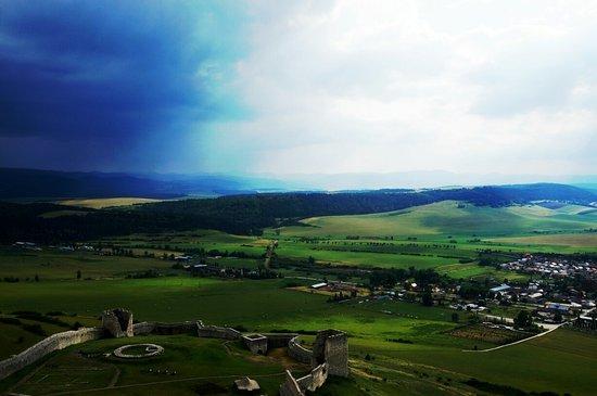 Kosice Region照片