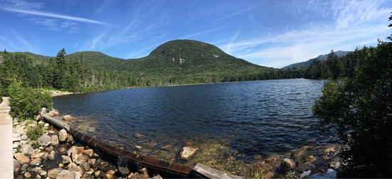 White Mountains, NH: photo0.jpg