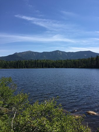White Mountains, NH : photo6.jpg