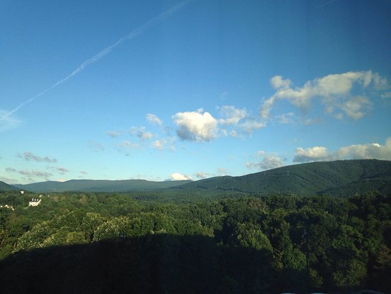 Salem, Вирджиния: photo1.jpg