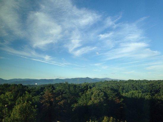 Salem, VA: photo3.jpg