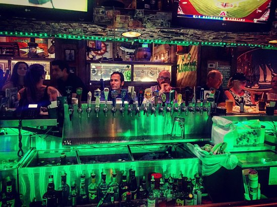 North Miami, FL: photo2.jpg