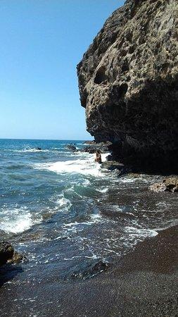Sotavento Beach : 20160819_122513_large.jpg