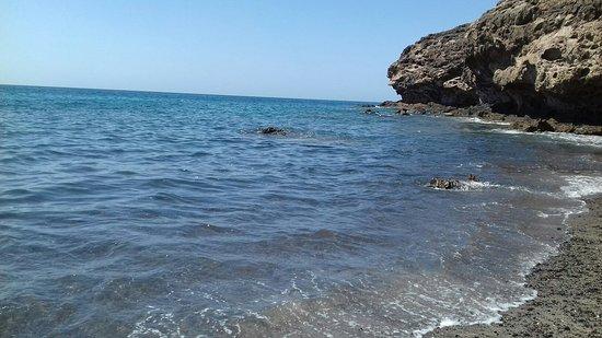 Sotavento Beach : 20160819_120509_large.jpg