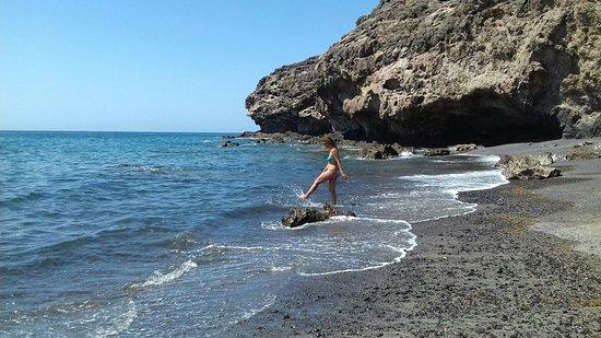 Sotavento Beach : 20160819_120521_large.jpg