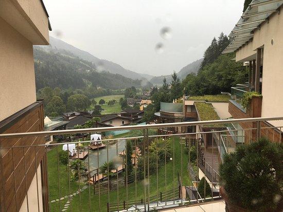 San Martino in Passiria, Italien: photo0.jpg