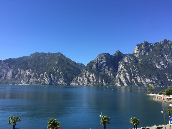 Best Hotels In Lake Garda Tripadvisor