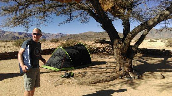 Sesriem, Namibia: IMAG2114_large.jpg