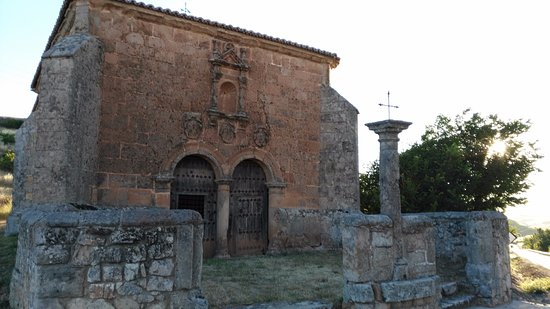 Medinaceli, إسبانيا: Foto 1