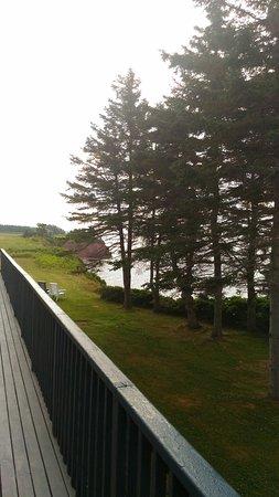 Murray River, Canada: P_20160812_081918_large.jpg