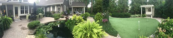 Historic Davy House B&B Inn: photo1.jpg