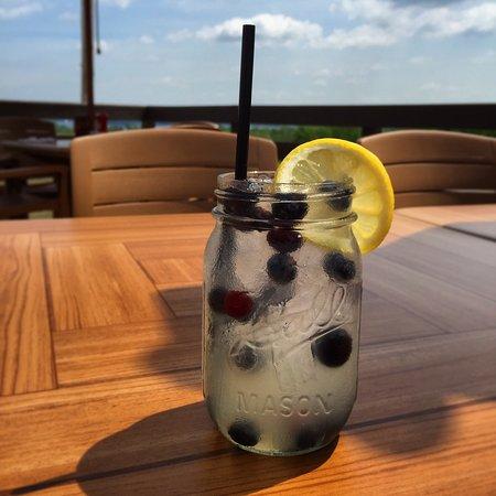 Malta, État de New York : Carson`s Woodside Tavern
