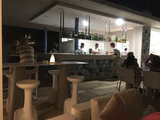 Hotel Som Fona: photo7.jpg