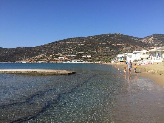 Platis Yialos, Grekland: photo0.jpg