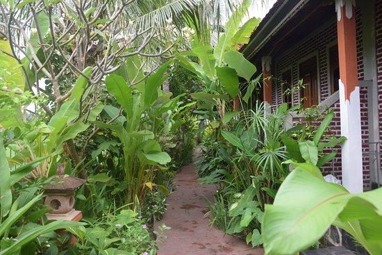 Mumbul Guesthouse-billede