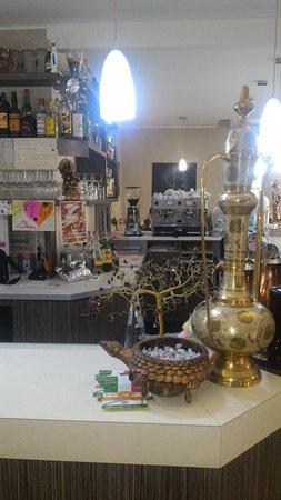 Hotel Ristorante Pizzeria Grillo Verde : P_20160822_123608_large.jpg