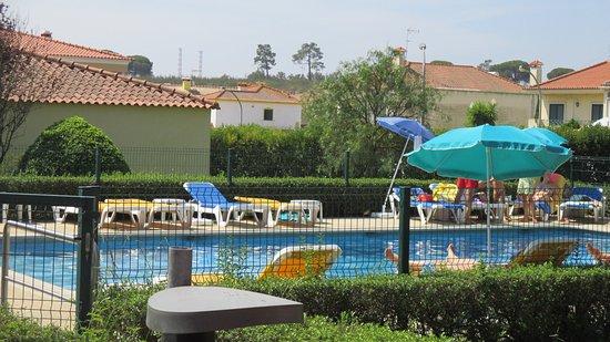 hotel ibis setubal portugal hotel anmeldelser sammenligning af priser tripadvisor. Black Bedroom Furniture Sets. Home Design Ideas