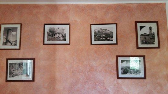 Comano, Italy: 20160813_151548_large.jpg