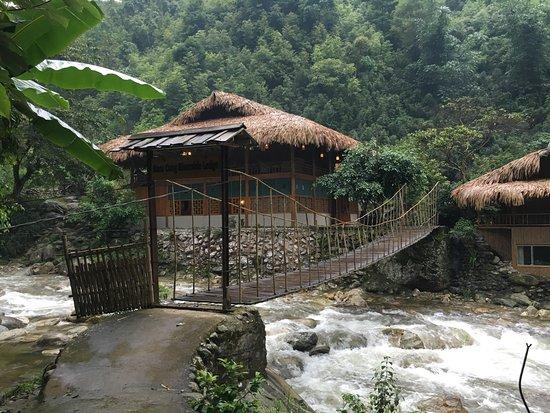 Topas Riverside Lodge: photo0.jpg