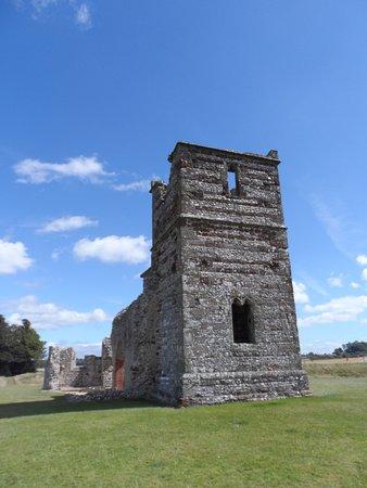 Cranborne صورة فوتوغرافية