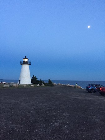 Mattapoisett, MA: photo0.jpg