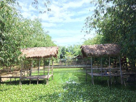 Provincie Khánh Hòa, Vietnam: photo1.jpg
