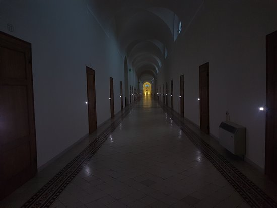 Istituto Emiliani Foto