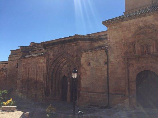 Alcaraz, España: photo1.jpg
