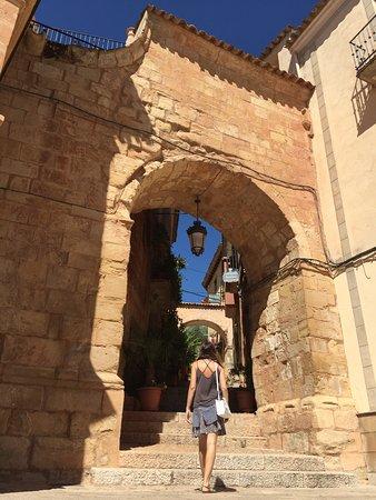 Alcaraz, España: photo2.jpg