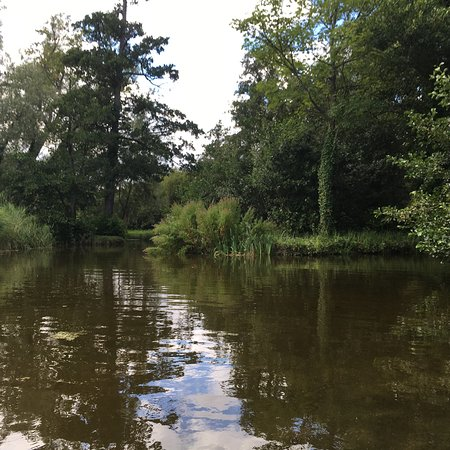 Thorpeness, UK: photo3.jpg