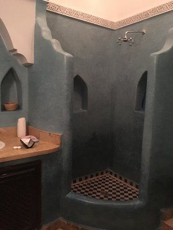 Riad Tamarrakecht: photo2.jpg