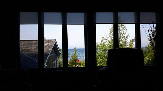 Gales Haven Bed and Breakfast: 20160819_084557_large.jpg
