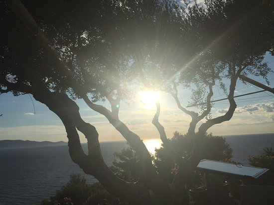Cala Piccola, Italien: photo1.jpg