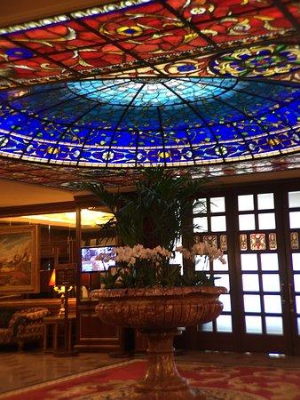 그랜드 호텔 디노 사진
