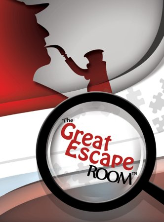 Escape Room Forbes Ave