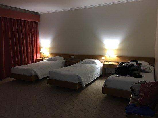 Hotel Cruz Alta: photo1.jpg