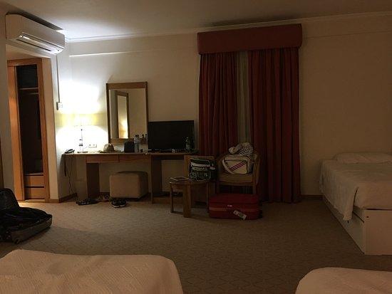 Hotel Cruz Alta: photo2.jpg