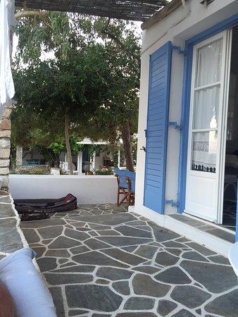 Drios, Grèce : photo1.jpg