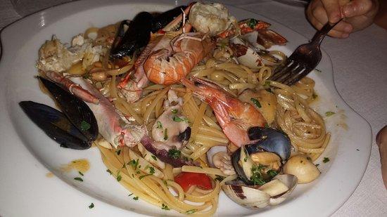 Lampada di aladino follonica restaurant bewertungen for Lampada ristorante