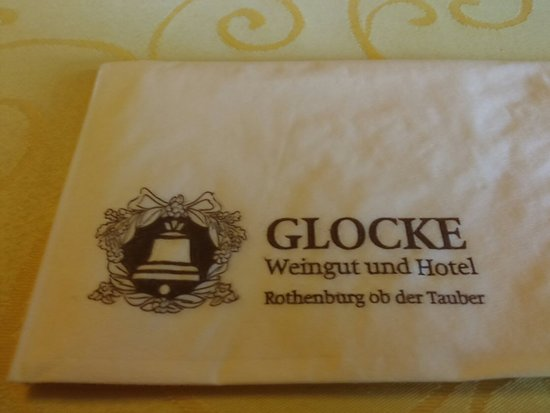 Glocke Photo